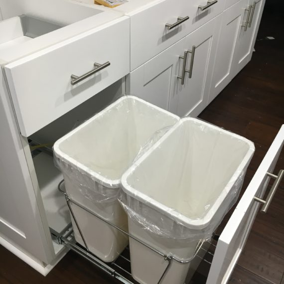Custom Kitchen Cabinets San Antonio