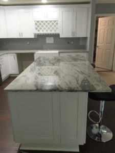 Kitchen Cabinets Countertops San Antonio Best