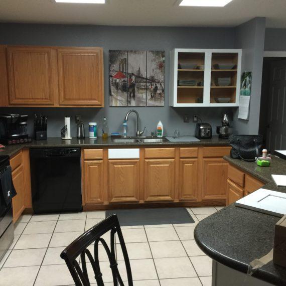 shavano park kitchen new generation kitchen bath