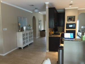 Honest Kitchen Remodeling Contractors San Antonio
