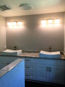 Affordable Bathroom Remodeling San Antonio