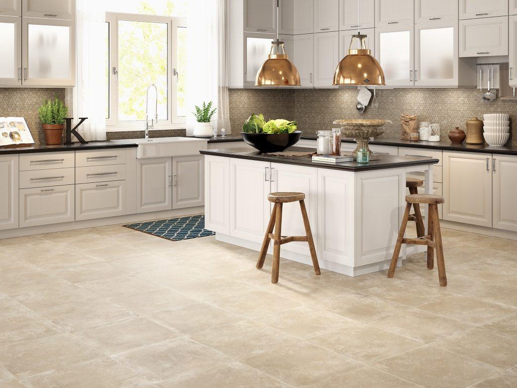 Flooring tile more new generation kitchen bath flooring tile wood luxury kitchen remodeling san antonio dailygadgetfo Image collections