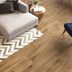 San Antonio Flooring Tile Wood