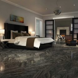 San Antonio Custom Tile Flooring
