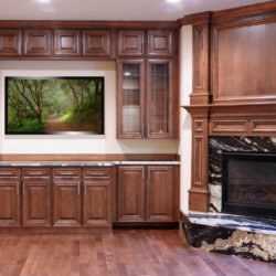 Remodeling Contractors San Antonio Boerne Bulverde Helotes Alamo Heights Kitchen Countertops Kitchen Cabinets