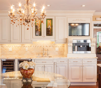 San Antonio Kitchen Remodeling Cabinets Countertops New Generation