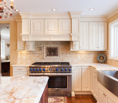 Remodeling kitchen contractors experts San Antonio dominion boerne bulverde alamo heights dominion Cabinets