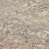 Granite Countertops - African Rainbow