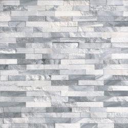 Tile Custom Affordable San Antonio