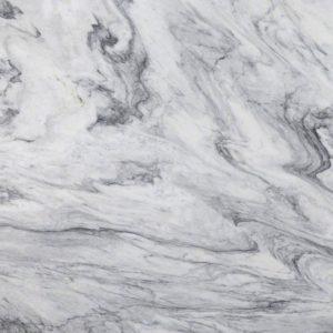San Antonio Marble Kitchen Counters
