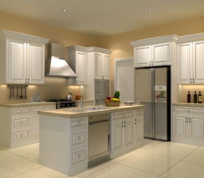 New Cabinets Kitchen Remodeling San Antonio Dominion Bulverde Stone Oak Helotes Affordable Contractors