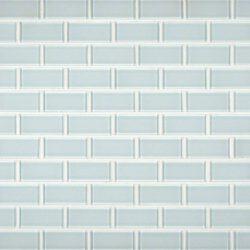 Affordable Tile San Antonio