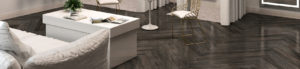 San Antonio Flooring Installation