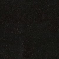 Granite Countertops - Black Galaxy