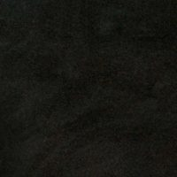 Granite Countertops - Black Pearl