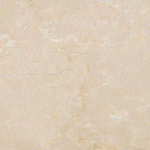 Marble Countertops - Botticino Semiclassico