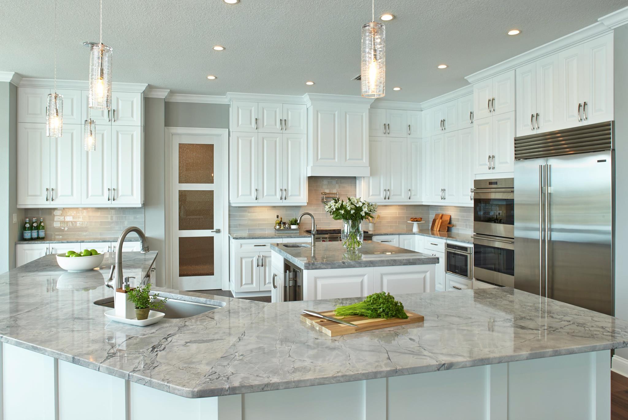 Kitchen Cabinets & More in San Antonio | New Generation ...