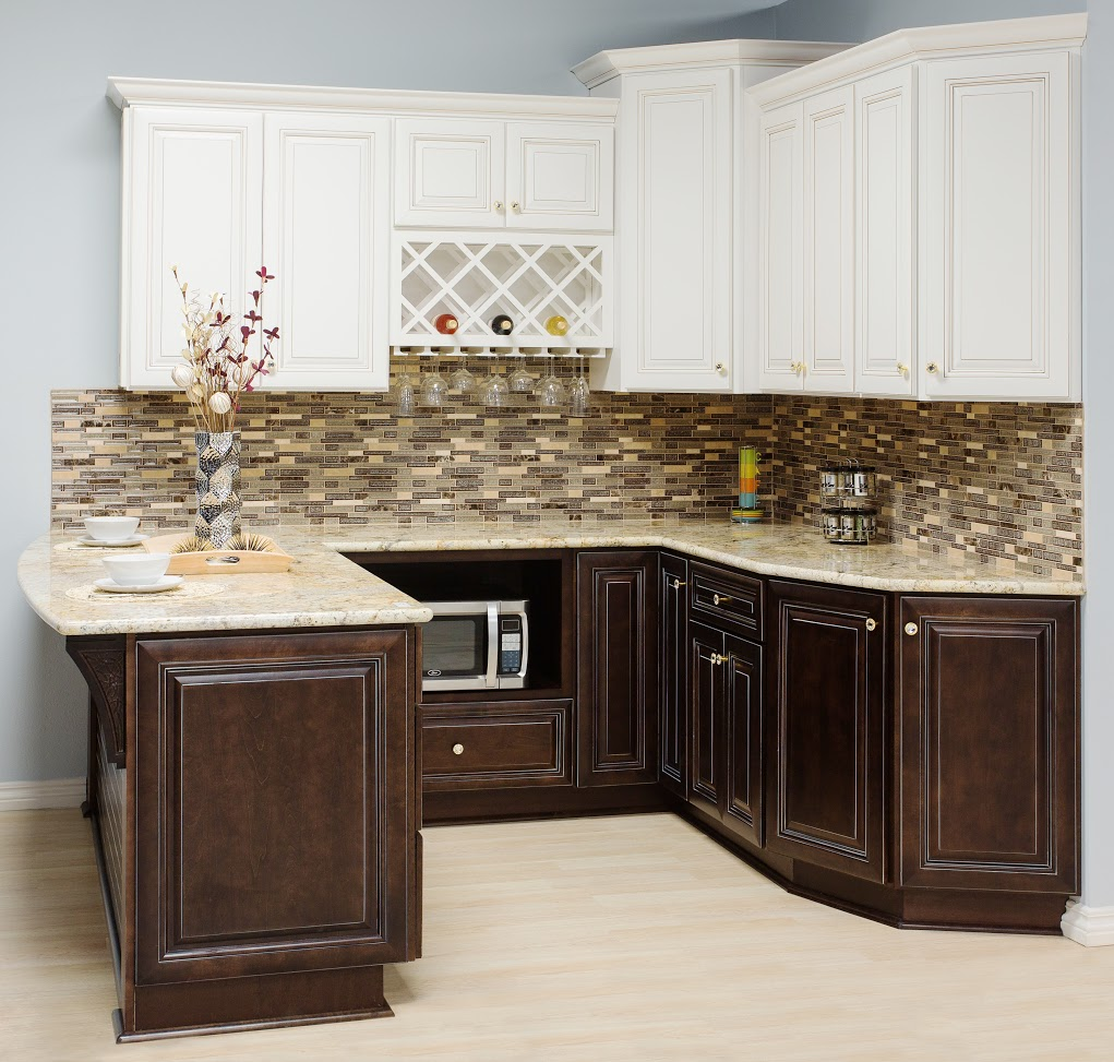 san antonio kitchen cabinets services new generation kitchen amp bath 5059