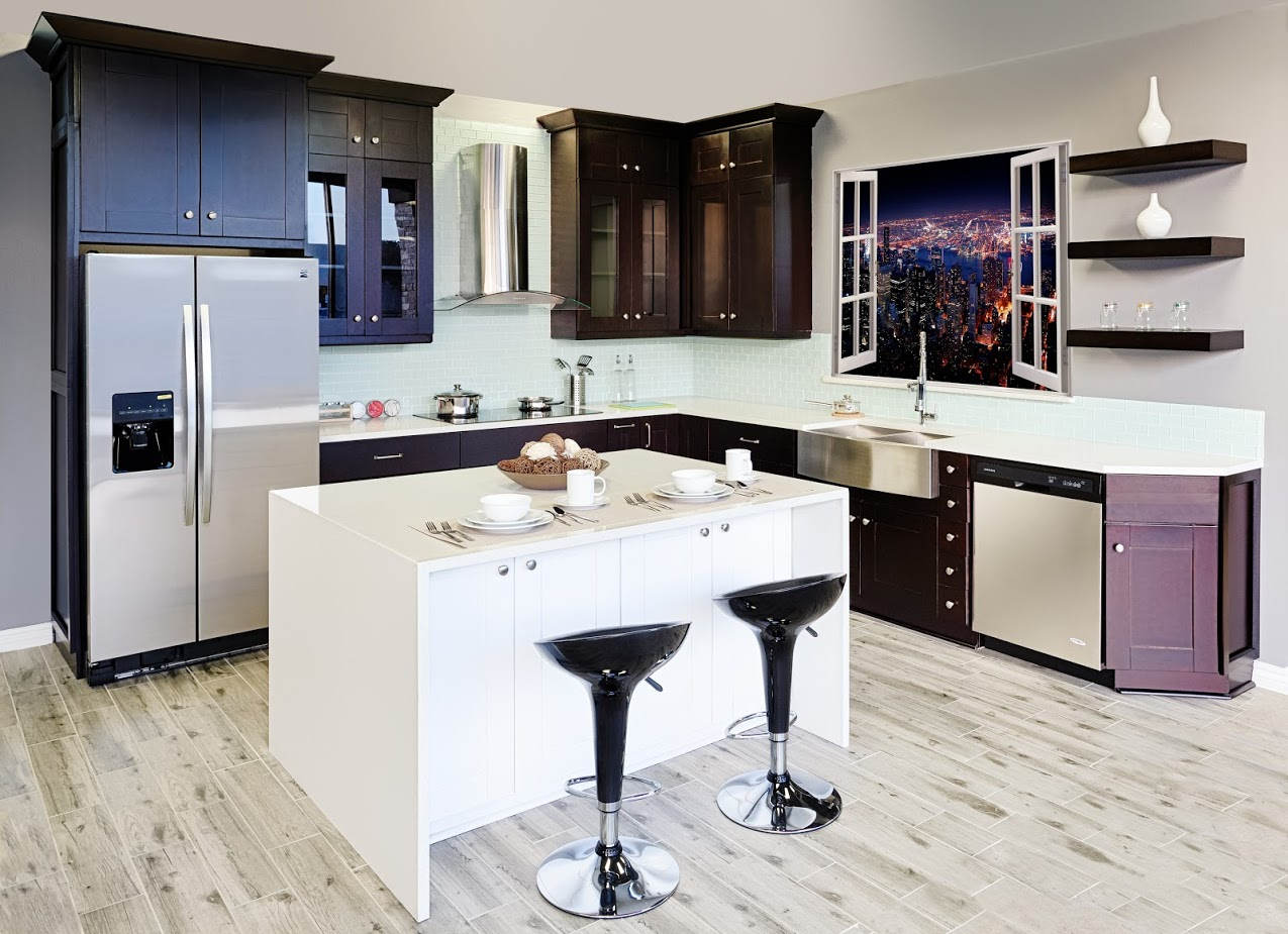 kitchen cabinets san antonio our showroom new generation kitchen amp bath 21146