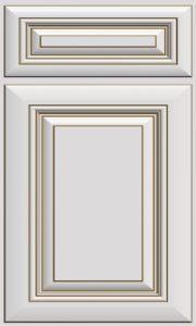 Luxury Kitchen Cabinets San Antonio