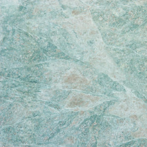 Marble Countertops - Caribbean Green