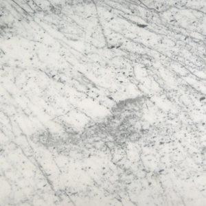 Marble Countertops - Carrara White