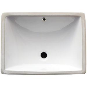 Square Sink San Antonio