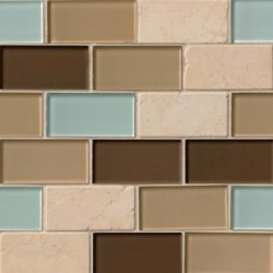 Best Tile San Antonio