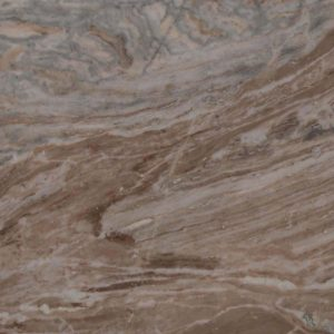 Marble Countertops - Fantasy Brown