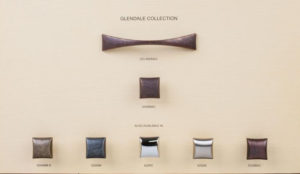 San Antonio Cabinet Accessories