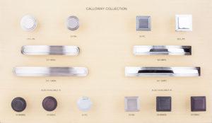 Kitchen Cabinet INstallation San Antonio