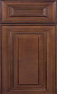 Affordable Kitchen Cabinets San Antonio