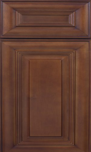 Affordable Kitchen Cabinets San Antonio
