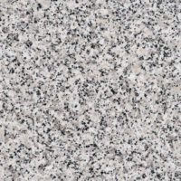 Granite Countertops - Luna Pearl