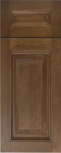 San Antonio Custom Cabinets RTA
