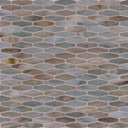 San Antonio Wall Tile