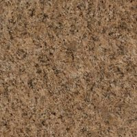 Granite Countertops - New Venetian Gold