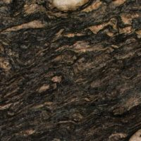 Granite Countertops - Saturnia