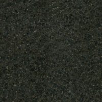 Granite Countertops - Verde Butterfly