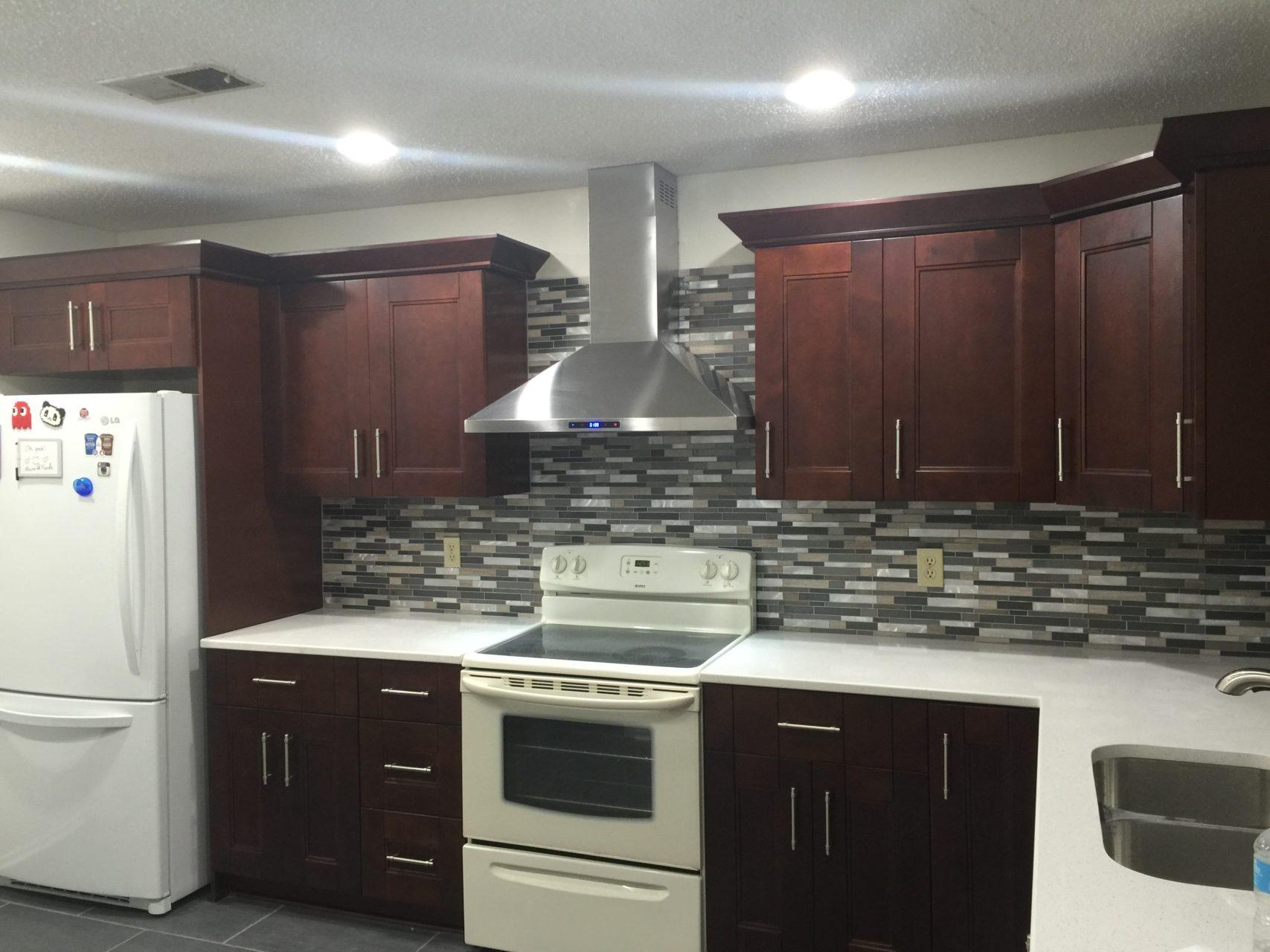 Castle Hills Kitchen Remodeling New Generation Kitchen
