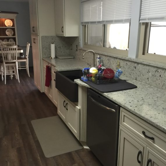 Helotes Kitchen Remodeling helotes kitchen cabinet helotes kitchen renovation helotes kitchen contractors helotes kitchen update helotes kitchen countertops helotes kitchen makeover san antonio new generation kitchen and bath