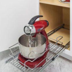San Antonio Custom Cabinet Accessories Kitchen Bathroom