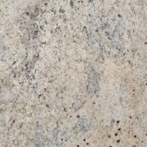 San Antonio Stone Countertops