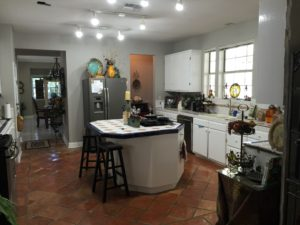 Best San Antonio Kitchen Remodeling