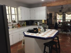 San Antonio Kitchen Remodeling Professionals