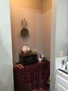Stone Oak Kitchen Remodeling San Antonio Cabinets