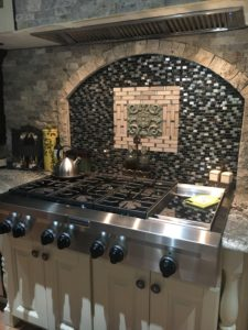San Antonio Kitchen Remodeling Contractors Stone Oak