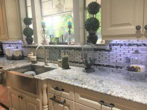 San Antonio Kitchen Remodeling Professionals