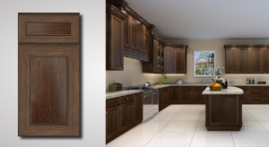 San Antonio Kitchen Remodeling Specialists
