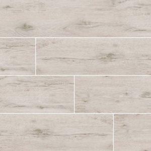San Antonio Tile and Flooring